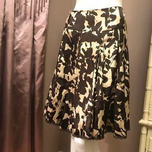 Apostrophe beautiful skirt size 2